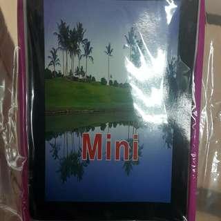 (Free) Mini Cover