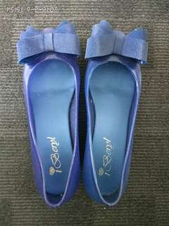 Jelly Comfort Shoes