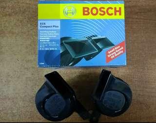 Bosch EC6 Compact Plus Horn