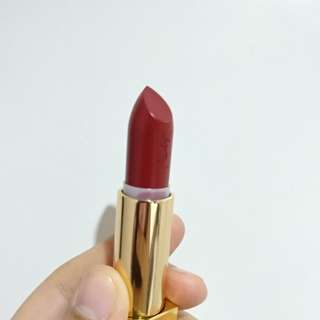 Ysl rouge pur couture #68