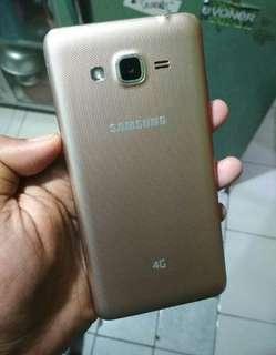 Samsung J2 prime ( swap/ sale )
