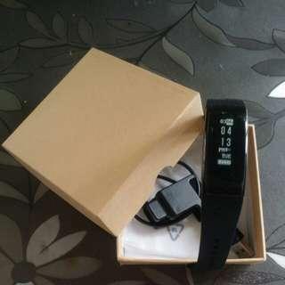 智能手錶 smart watch
