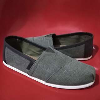 TOMS Men Shoes