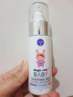 Lovera Magic Jelly Baby