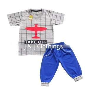 Buy Boy S Apparel And Clothes Online Carousell Singapore