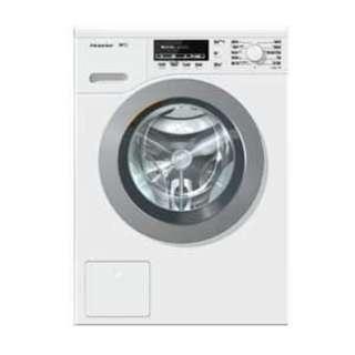 德國牌子MIELE 洗衣機 90%新 有保養