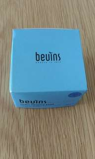 Beuins Hydro Sleeping Mask 30ml