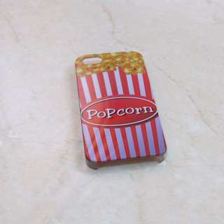 Popcorn Case iPhone 5 / 5S
