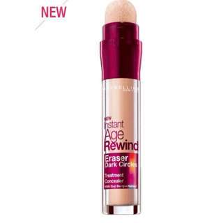 ✨AUTHENTIC✨Maybelline Age Rewind Concealer ~BEAU~