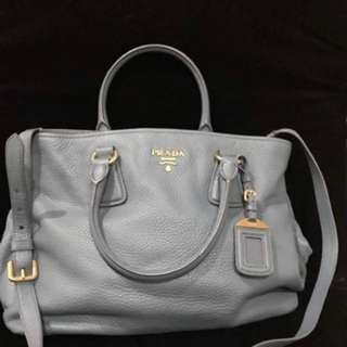 Brand New Prada BN2794 Shoulder Bag