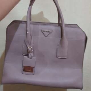 Palomino handbag