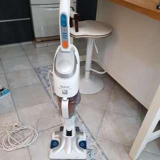 Tefal Steam Vacuum Mop