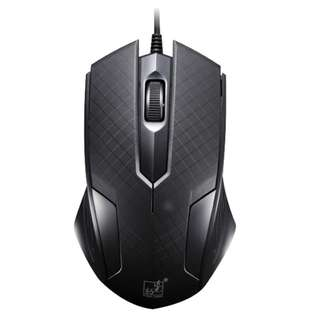 Gaming Wired Mouse From $3.50
