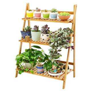 INSTOCK Flower stand