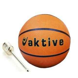 Aktive Sports Basketball Size 7