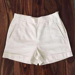 Brunello cucinelli designer Shorts
