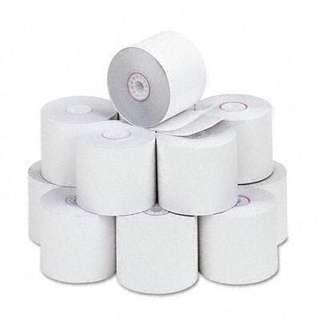📍EPOS NETS Receipt Paper Roll