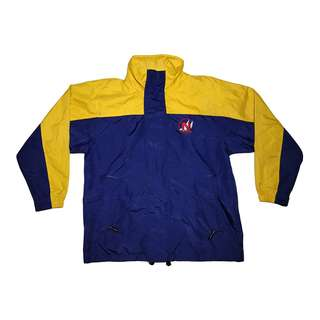 Nautica Sail Jacket (Replica)