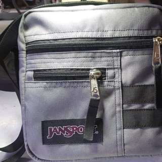 Jansport Unisex sling bag