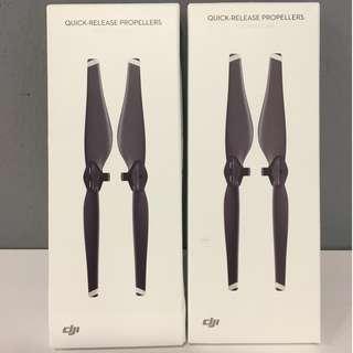 [LIMITED STOCK] DJI - Mavic Air Propellers