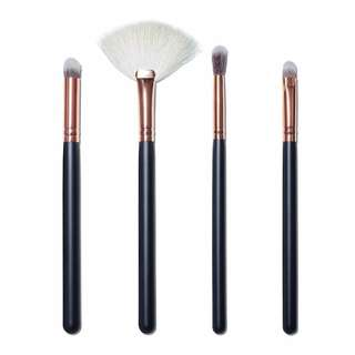 ✨ INSTOCK SALE: MORPHE GLAM FAM BRUSH COLLECTION