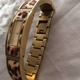 Authentic DKNY Watch Womens