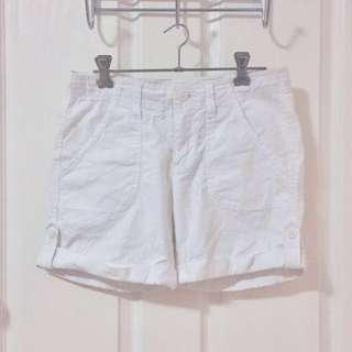 Giordano Casual Shorts