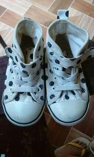Orig H&M Shoes
