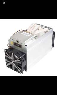 Antminer S9 (Brand New Ready Stock)