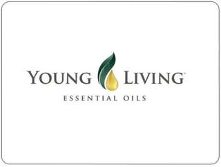 Young Living - HK$150 online enrollment coupon