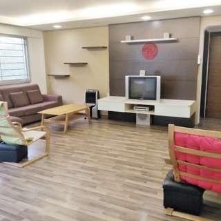 4A HDB Flat @ Khatib MRT Blk 868 Yishun