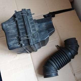 Proton Wira 1.6 air filter