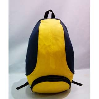 Tas Tommy Hilfiger Athletics Original - TS.107