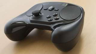 Steam Controller (PC)