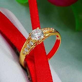 😁CC Diamond 💎 😁