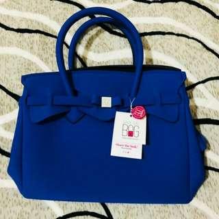 🚚 意大利包(Save My Bag)