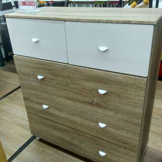 Furnimart berta cabinet