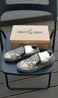 Vivienne Westwood xanglomania sneaker