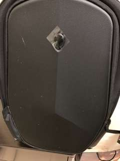 Alienware BackBag
