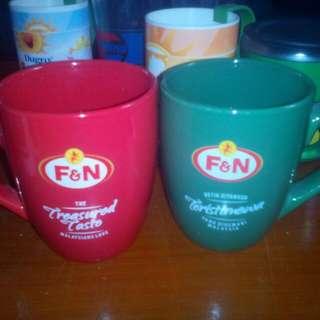 Mug fn
