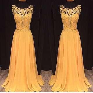 2017New women fashion elegant Evening dress Party skirt