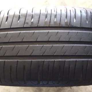 195/60/15 Michelin Energy XM2 Tyres On Sale