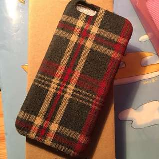 iphone6 case 包郵
