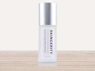 Skincerity bottle