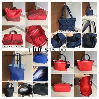 (BN)Handbag