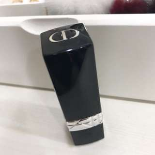 Dior 藍星唇膏