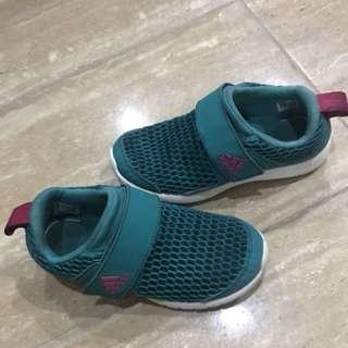 Preloved sepatu adidas ori