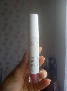 ZOYA Lip Paint in Holy Berry (5ml)