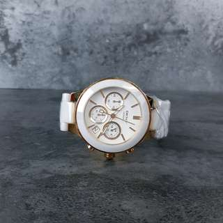 DKNY WATCH  ~ LADIES