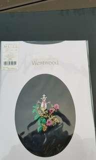 Vivienne Westwood stocking